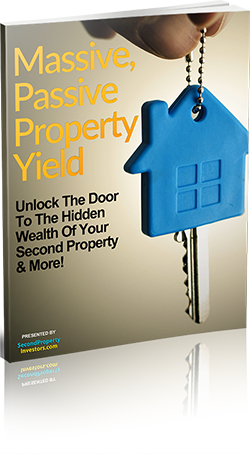 "Discover My ""Property Investment Framework"""