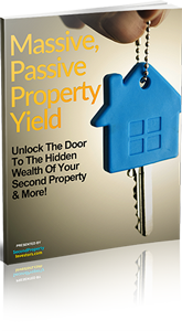 FREE Property Insights